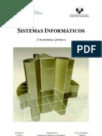 Sistema Sin Format i Cos