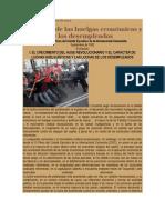 Crítica Marxista Leninista - La Internacional Comunista