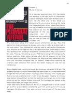 The PLUMBAT Affair_Book