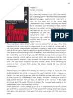 The PLUMBAT Affair_Book