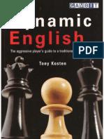 brilliant chess hartston william