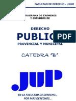 PUBLICO B (1)