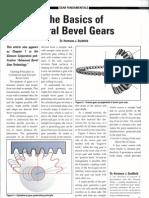 stadtfeld.pdf