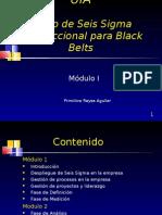 cursoseissigmamodulo1