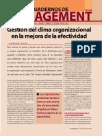 GESTION DEL CLIMA ORGANIZACIONAL (EXCELENTE).pdf