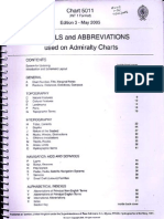 Chart 5047_Symbols and Abbreviations Used in Admirality Publications_METALOX