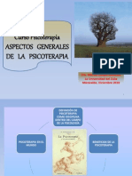 aspectos generales psicotx 2010