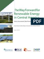 CA Report English Final Publication