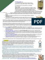 Calcio, Magnesio y Salud