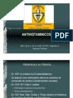 7-antihistaminicos (1)