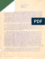 Uhlig-Dorothy-1952-Thailand.pdf