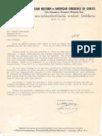 Uhlig-Dorothy-1953-Thailand.pdf