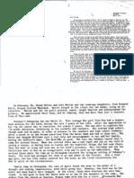 Uhlig-Dorothy-1975-Thailand.pdf