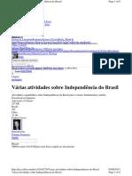 Pt.scribd.com Doc 19244278 Varias Atividades Sobre Indep