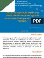 Apresentação_OficinaSP_2012 Fernanda