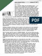 Uhlig-Dorothy-1988-Thailand.pdf
