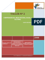 TALLER_N_2_-_4_BASICO_-_2008.pdf