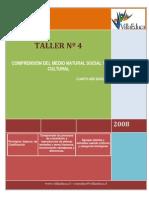 TALLER_N4_4B_CM.pdf