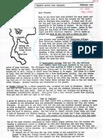 Uhlig-Dorothy-1990-Thailand.pdf