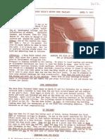 Uhlig-Dorothy-1992-Thailand.pdf