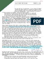 Uhlig-Dorothy-1996-Thailand.pdf