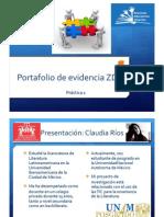 Portafolio práctica 1.pdf