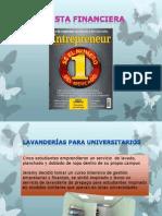 revista financiera.pptx