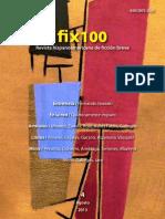 Fix100_4