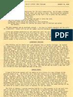 Uhlig-Dorothy-2000-Thailand.pdf