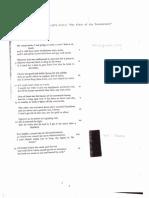 William IX of Aquitaine Poems.pdf