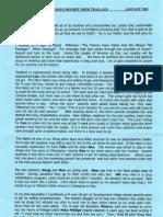 Uhlig-Dorothy-2002-Thailand.pdf