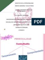 Producto Final 401518 151 CarlosCoronado