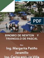 binomiodenewton-100429161559-phpapp01