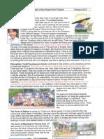 Uhlig-Dorothy-2013-Thailand.pdf