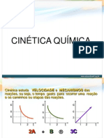P0001-File-Cinética Química.