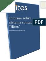informe contable (2)