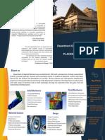 Placement Brochure 2013-14-Department of Applied Mechanics.pdf