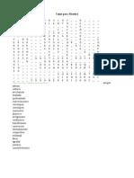 Edj03 06 Redes Sociales Crucigrama1
