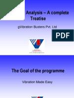 1 Vibration - Starter1