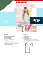 Vestido-niña-bernina-instrucciones_ingles