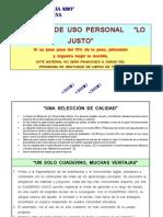 Material de Uso Personal 13-14