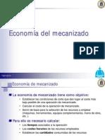EconomiaMecanizado