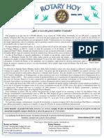 Articulo 001 20130422