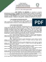 edital_PSC2014