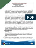 Direccion de Catastro y Avaluo de Bienes Inmuevles Dicabi