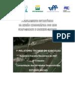 relatorio_1t