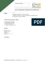 Guia de Ejemplo Fase 2 Logica Matemat Act 10