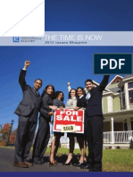 2014 Nar Issues Blueprint