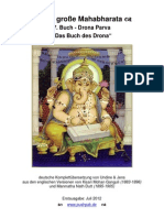 Mahabharata Buch7