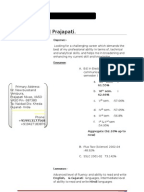 Resume Format For Diploma In Civil Engineering Template Resume Format For  It Engineers Freshers Best Resume